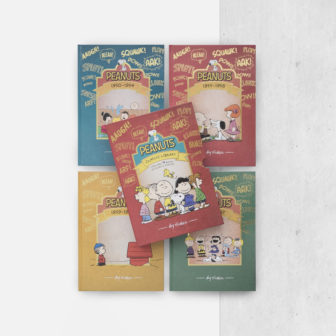 Peanuts_complimentary_image